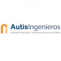 autisingenieros