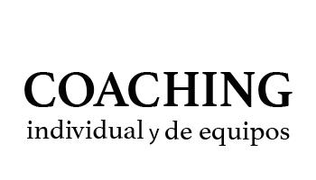 coaching_portada